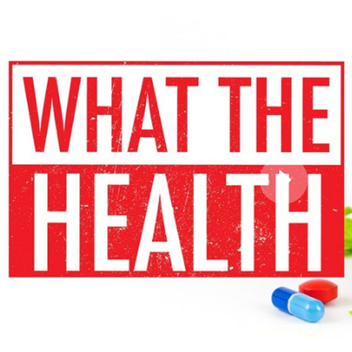"""Does the documentary """"What the Health"""" have ulterior motives?"""